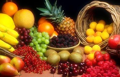 Image Corbeille De Fruits corbeille de fruits - goldengroom - facilitateur de vie